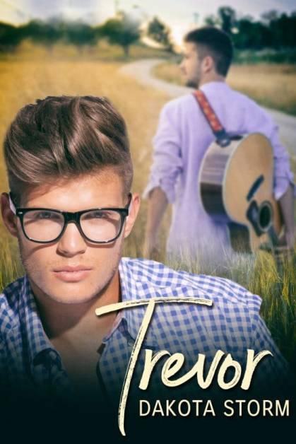 Trevor Cover.jpg