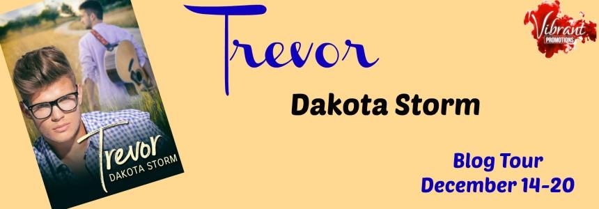 Trevor Tour Banner.jpg