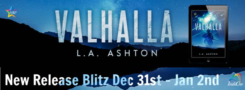 Valhalla Blitz Banner.png