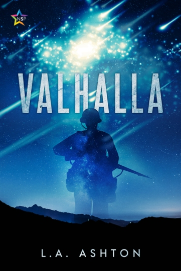 Valhalla-f500.jpg