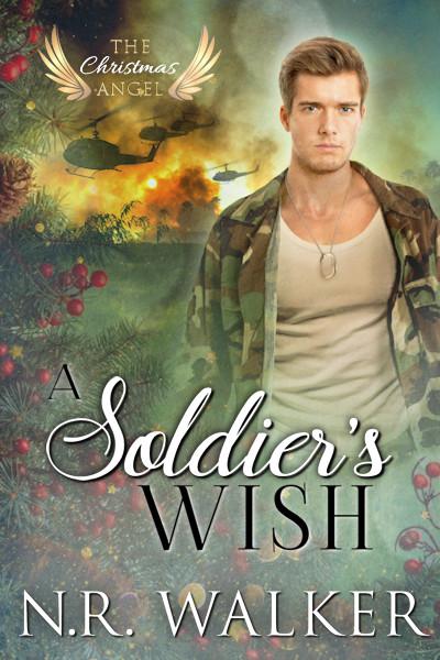 A Soldier_s Wish 400.jpg