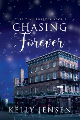 chasing forever.jpg