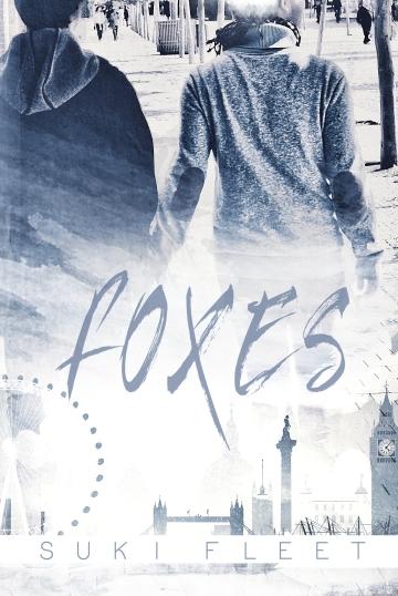 eSukiFleet_FOXES.jpg