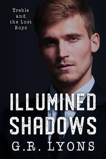 Illumined Shadows eBook.jpg