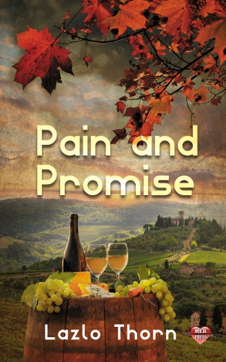 Pain and Promise by MP[3355].jpg (final).jpg