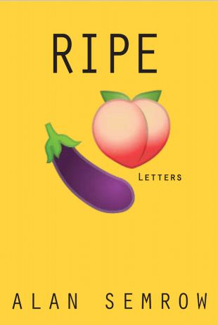 Ripe Letters.png