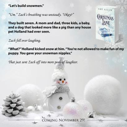 Teaser 1_snowman.png