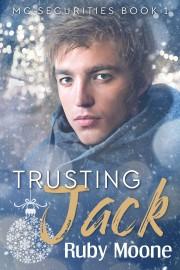 Trusting Jack jpg