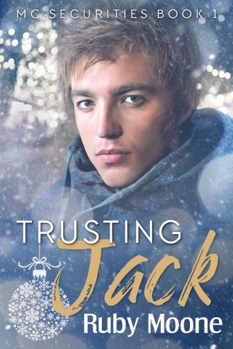 Trusting Jack jpg.jpg