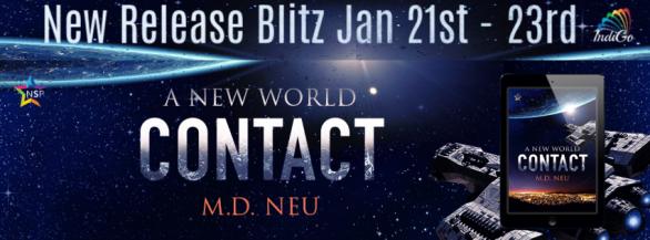 Contact Blitz Banner.png