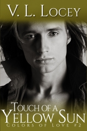 copy of touch of a yellow sun ebook