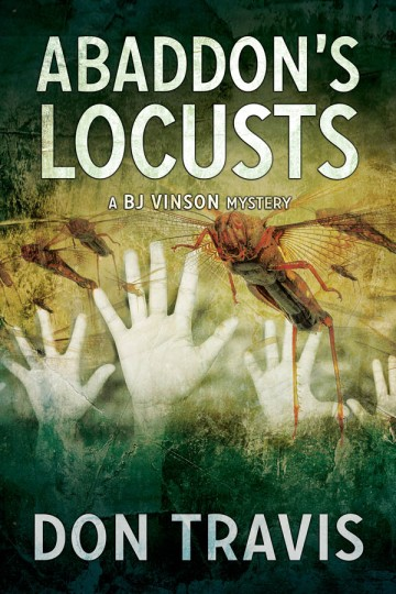 COVER - Abaddon's Locusts - Travis.jpg