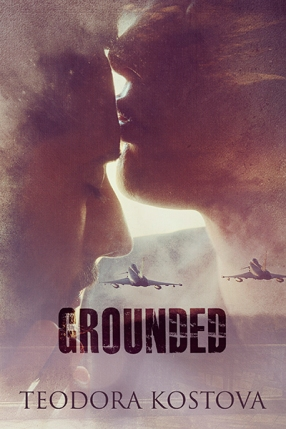 grounded-T-Kostova-CustomDesign-JayAheer2016-smallpreview.jpg
