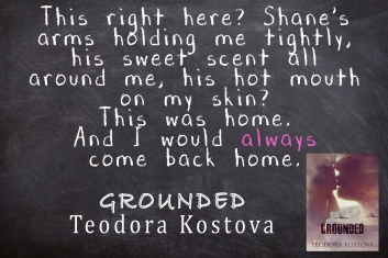 grounded_teaser_01.jpg