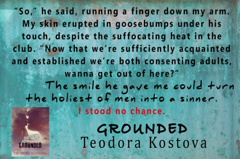 grounded_teaser_02.jpg