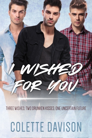 I Wished For You eBook.jpg