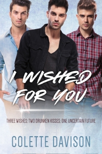 i wished for you ebook