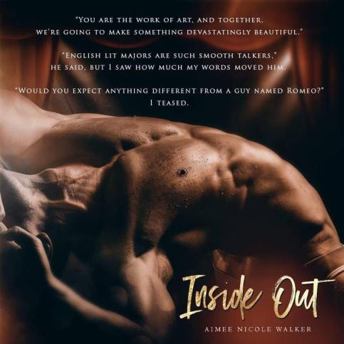 Inside Out Teaser 1.jpg