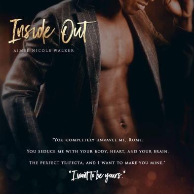 Inside Out Teaser 2.jpg