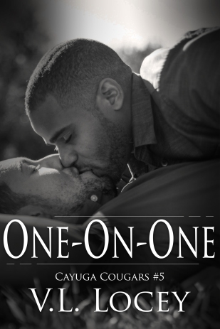 One-On-One Cover_ebook.jpg