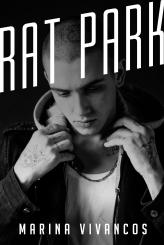 rat park cover