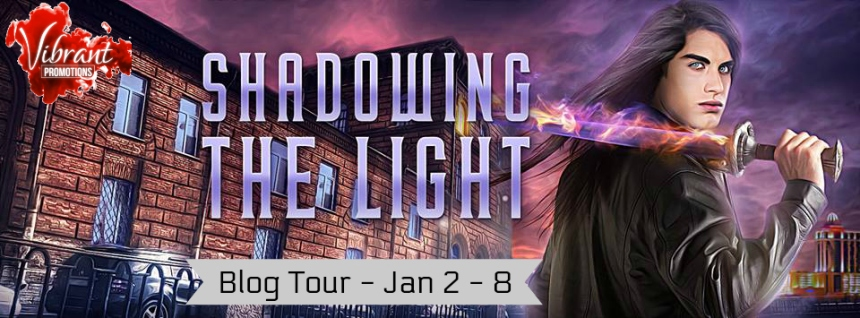 Shadowing the Light Tour Banner.jpg