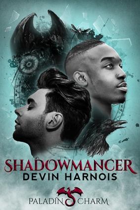 Shadowmancer_Digital_Large.jpg