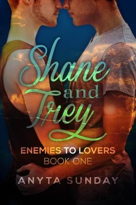 ShaneandTrey-EtL-1-FINAL (1).jpg