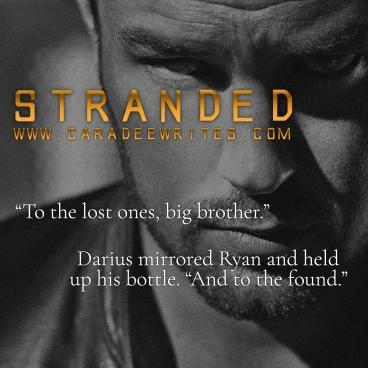 Stranded Teaser 1.jpg
