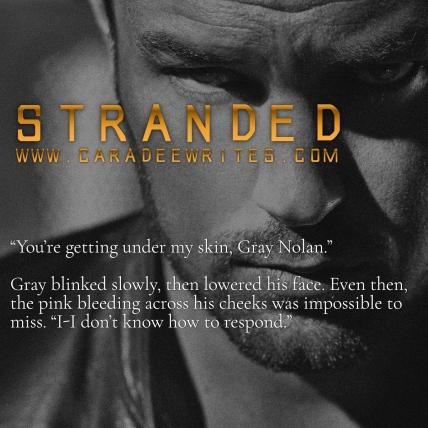 Stranded Teaser 5.jpg
