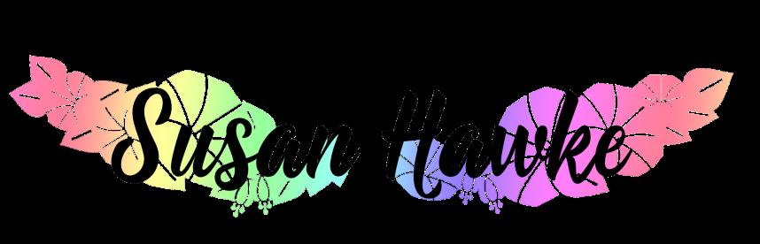 Susan Hawke Logo.png