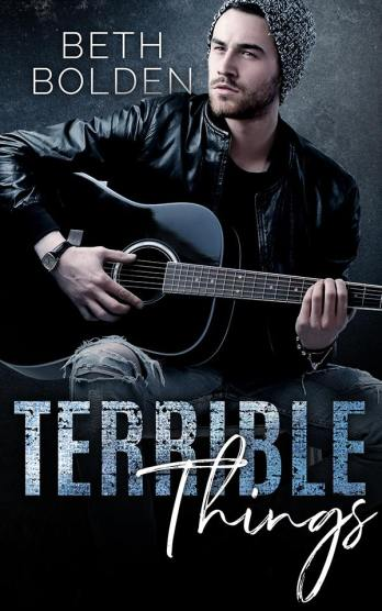 Terrible Things Cover.jpg