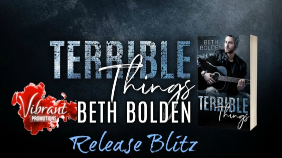 Terrible Things RDB banner.jpg