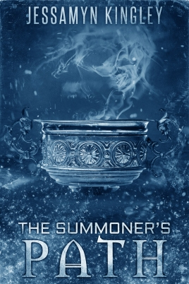 The Summoner's Path.jpg