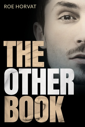 the_other_book_small