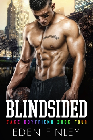Blindsided E-Book.jpg