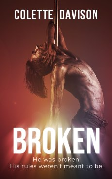 Broken_kindle_cover