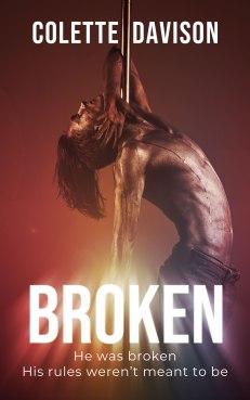 Broken_kindle_cover