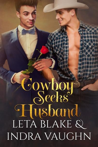cowboy seeks husband high res.jpg
