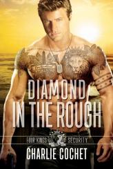 Diamond-In-The-Rough-Kindle