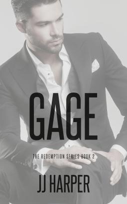 Gage-Kindle.jpg