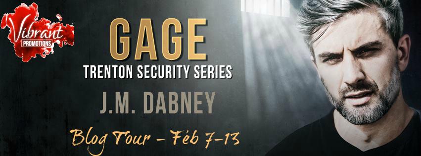 Gage Tour Banner.jpg
