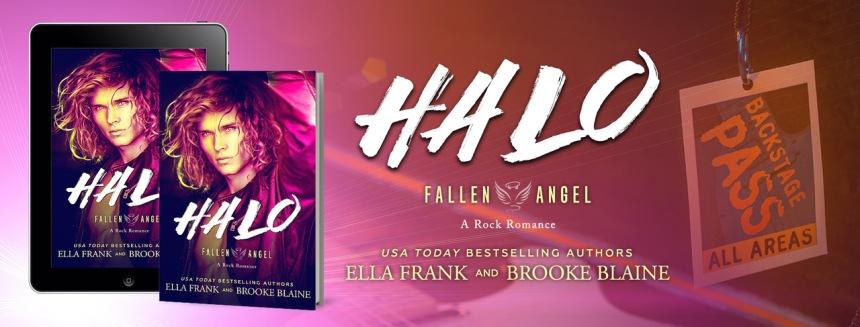 Halo-banner.jpeg