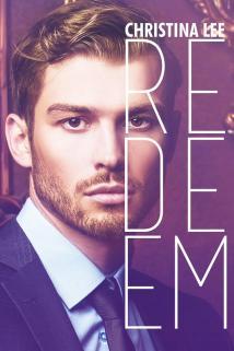 Redeem Cover