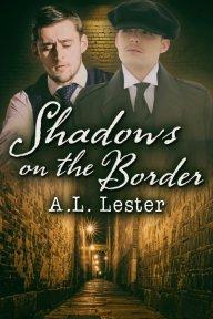 shadowsontheborder