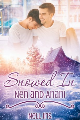snowed in nen and anani.jpg