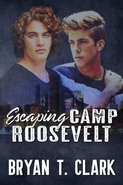 1 Escaping Camp Roosevelt med Ebook.jpg