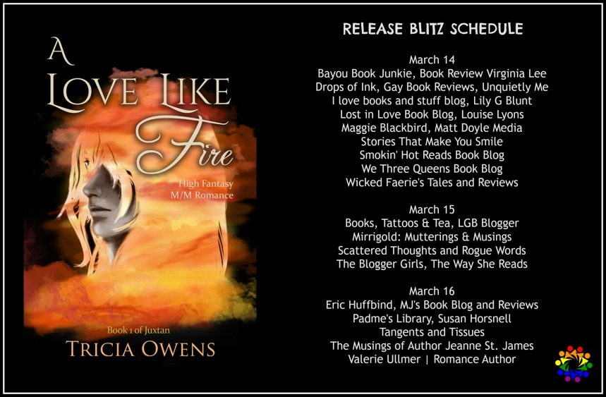 A LOVE LIKE FIRE SCHEDULE.jpg