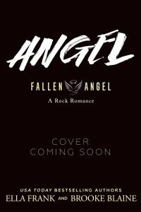 Angel placeholder.jpg