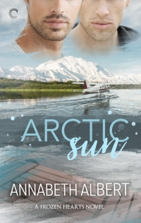 ArcticSun_Cover.jpg